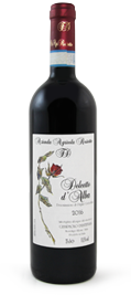 Rossotto Dolcetto
